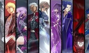 """【Fate】「サーバント」の""""英雄の条件""""って何だよ"""