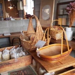 四国の中央にあるパン屋さん