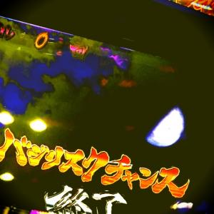 パチスロ72 パチスロ飲み会イン東京