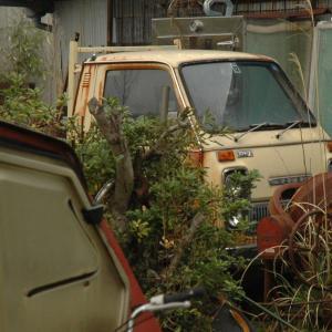 さらに!地元のネオクラを探せ!(3)