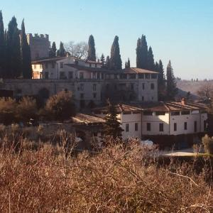 イタリアでの天国も1週間後はコロナ地獄