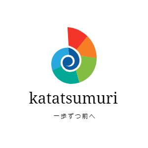 Facebook動画配信中!「katatsumuri」幸せを感じ一歩ずつ前に進むヒントをお届け