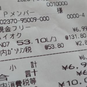 131.8円^^
