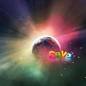 2020から意識レベル開花すべし!本物の自分に目覚め、本格的な人生の輝きを悟る時です!!