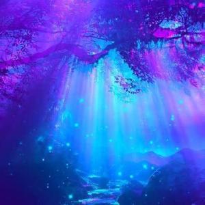 【京都の募集】仕事や恋愛に新しい輝きと変化をしていきたいなら、この秘密のプレミアムワークを☆