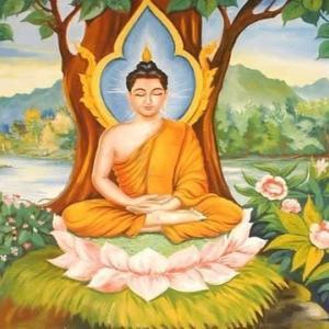 気づかず「堕ちた平和の心」になっていると、絡まれやすい嫌な人生になりやすい。