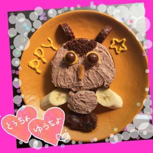 ☆Ha...PPYchan...Valentine'sDay☆