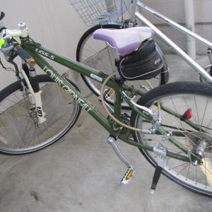 シラス丼サイクリング