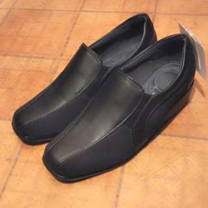 仕事用の靴
