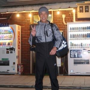 森小路ゴールデンルート liquor shop bar 'Tokunaga'