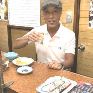 大根おろしはポン酢派 love putting ponzu on grated Japanese radish