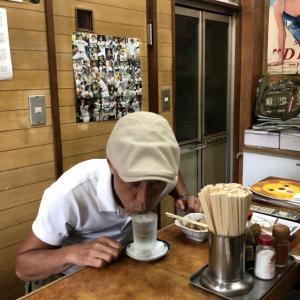 久保田千寿をお迎え how to drink good sake not to spill it