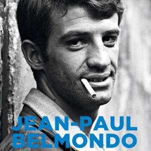 追悼 ジャン・ポール・ベルモンド My deepest condolences to Jean Paul Belmondo