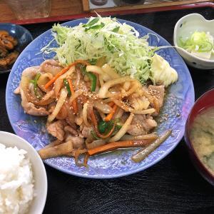 中華料理 長春【その10】