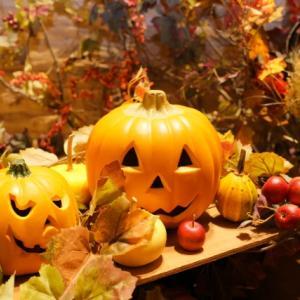 【コロナの秋】やっぱり今年も食欲はあり
