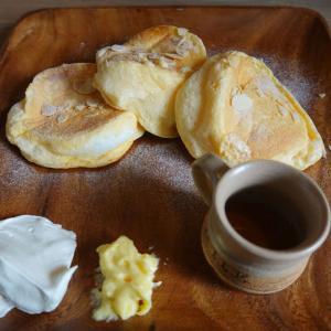 ちいさなカフェ SORAIRO(宇都宮市)Part2