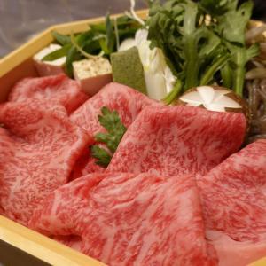 肉割烹 BENKEI(宇都宮市)