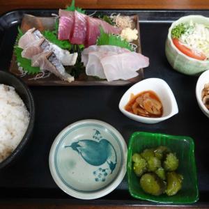 居酒屋 楽味(宇都宮市)-4