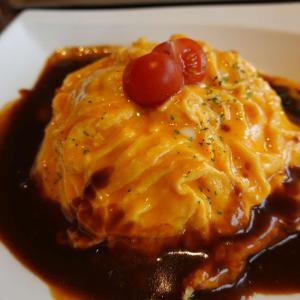 A Habit Kitchen(宇都宮市)