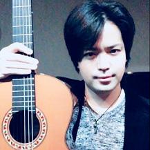 一度売ったギターを、再び買い取る話