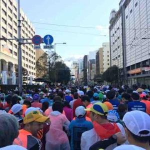 20190210 愛媛マラソン