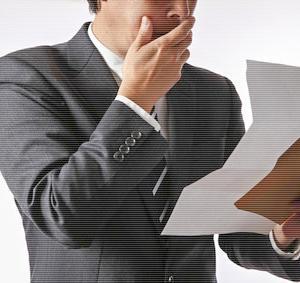 「お客様の声」を集めてウェブサイトの2大不安要素の解消を図る