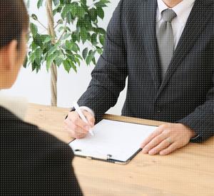 「例外的な対応」感を消して営業時間外や休日の相談件数の増加を図る