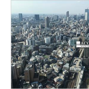 【制作事例】東京都渋谷区の法律事務所様