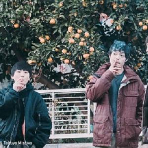 茅ヶ崎限定公開 「ある殺人、落葉のころに」 三澤拓哉 監督
