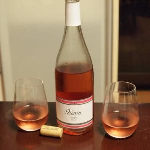 第一回日本ワイン探求