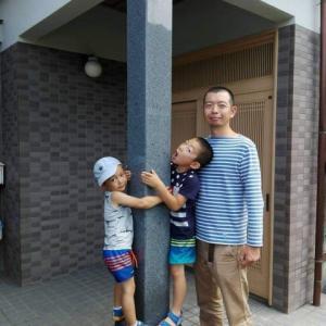日本旅day12 鹿児島 頴娃