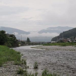 日本旅day14~18 徳島
