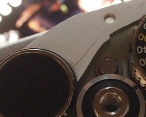 50mm単焦点一本勝負 at 三渓園