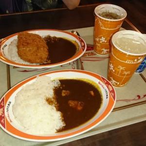 9/12~9/13東京ディズニーリゾート2days☆