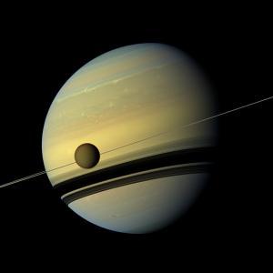 土星の水瓶座移動とコロナショック