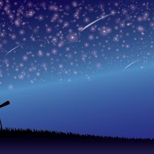 『星空案内人☆星のソムリエ』資格制度について