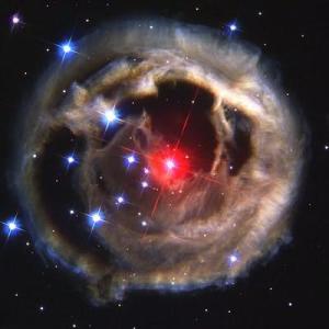 12月の星の動きと星空☆彡