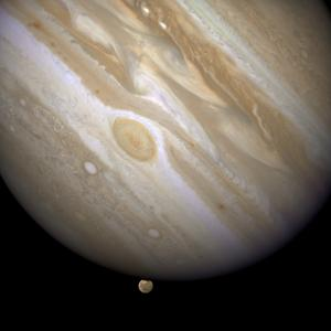 木星が魚座に移動!ますます真実が明らかになる時代へ