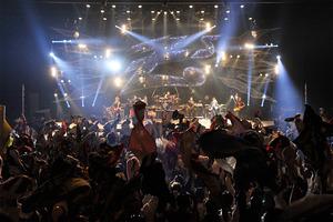 春ツアー!永ちゃんありがとう ♫ 【 Z's TOUR 2016 】/後編