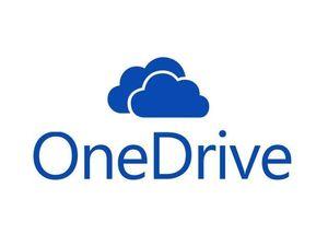 【OneDrive】容量縮小から一転!申請で無償容量継続利用可