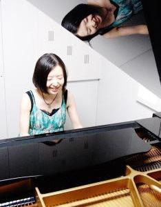 「かっこよく弾き語りが出来るようになりたくて」【ピアノ弾き語り入門・基礎実践コース】