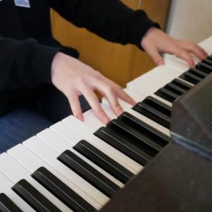 今、好きな音楽を  家でできるチャンスです!
