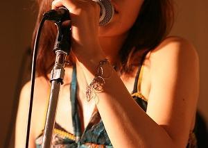 大人のためのゼロから歌手デビュー講座 オンラインセミナー開校(2/27)