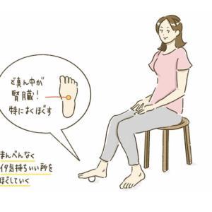 47歳で女性としての体にお墨付きをもらった私がしていること
