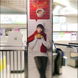インスタ映え☆