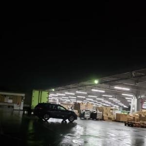関東で初「非常に強い」勢力で台風上陸へ