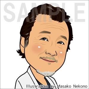 吉田剛太郎さん