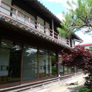 上田で古民家リフォーム、はじまります♪