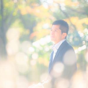 【おだやか人生改革瞑想】7日間無料メールセミナー