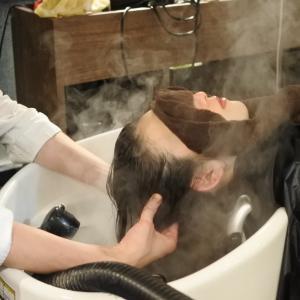【薄毛、匂い予防】シャンプーの正しいやり方